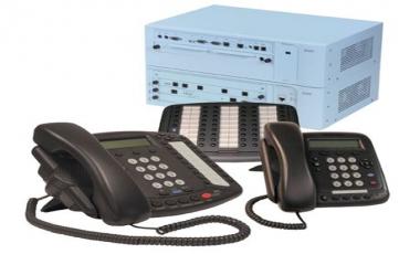 呼叫中心通信控制平台